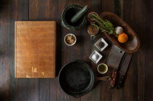 frambuesaskitchen blog cuisine image
